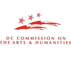 DC Commission of the Arts & Humanities