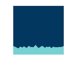 cityfirst-logo