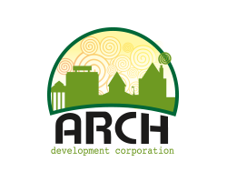 ARCH Development Corporation