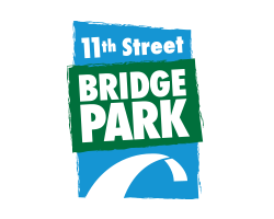 11th-bridge-logo-footer